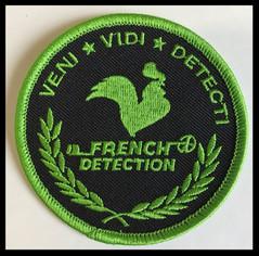 Veni Vidi Detection French detection.jpg