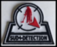 SUD - Detection.jpg