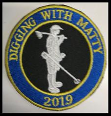 Digging with Matty 2019.jpg