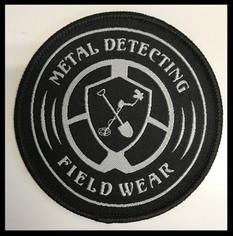 Metal detecting Fieldwear.jpg