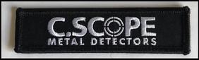 C.Scope metal detectors.jpg