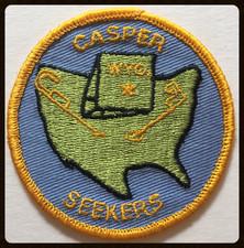Casper Seekers.jpg