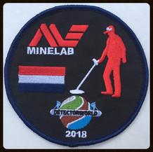 Minelab Detectorworld 2018.jpg