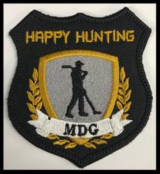 Happy hunting mdg (zwart).jpg