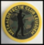 Metaaldetectie club Leusden.jpg