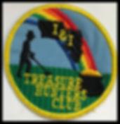 I&I Treasure hunters club 2.jpg
