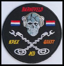 Barneveld MD ( APEX - QUEST ).jpg