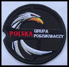 Grupa poszukiwacy Polska.jpg