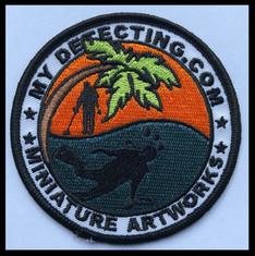 My detecting. com miniature artworks.jpg