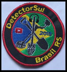 Detector SUL - Brasil RS.jpg