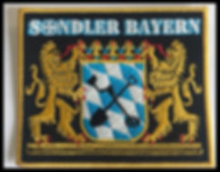 Sondler Bayern (vierkant).jpg