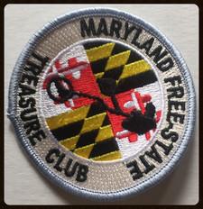 Maryland Freestate Treasure Club.jpg