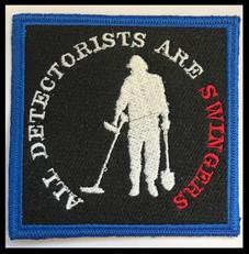 All detectorists are swingers.jpg