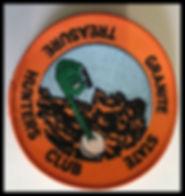 Treasure hunters club granite state.jpg
