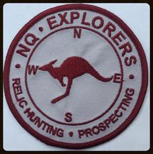 NQ Explorers relic hunting prospecting.j