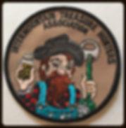 Intermountain treasure hunters association