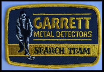 Garrett metal detectors search team.jpg