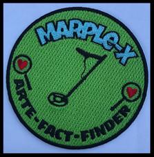 MARPLE-X arte - fact - finder.jpg