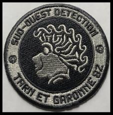 Sud - Ouest detection tarn et gaponne 82