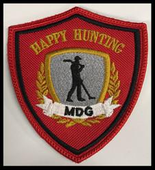 Happy hunting mdg (rood).jpg