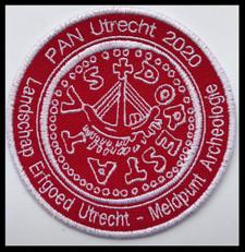 PAN Utrecht 2020 landschap erfgoed Utrec