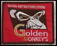 Gang detektorystow golden monkey's.jpg