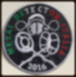 Metal detector Italia 2016.jpg