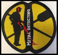 Metal Detecting patch Danny.jpg