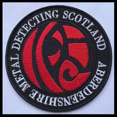 metal detecting scotland aberdeenshire.j
