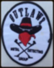 Outlaws metal detecting group.jpg