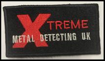 Xtreme metal detecting UK.jpg