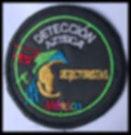 Deteccion Azteca detectoristas Mexico.jp