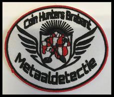 Coin Hunters Brabant metaaldetectie.jpg