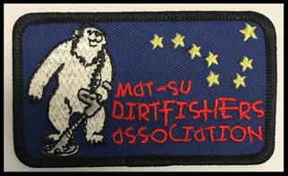 MDT - SU Dirtfishers association.jpg