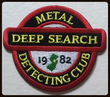 metal detecting club deep search.jpg