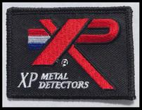 XP metal detectors (vierkant).jpg
