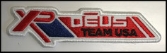 XP Deus team usa.jpg