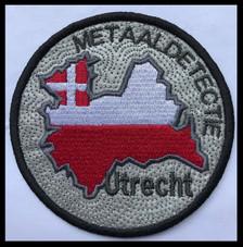 metaaldetectie Utrecht.jpg