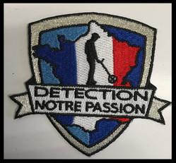 Detection Notre Passion.jpg