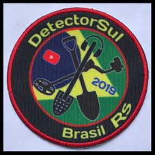 DetectorSul Brasil RS 2019.jpg