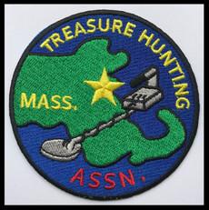 Treasure hunting MASS. ASSN..jpg