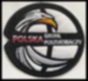 Polska Grupa poszukiwaczy.jpg