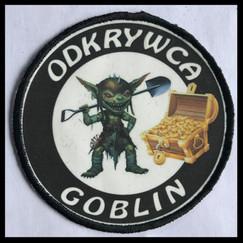 ODKRYWCA Goblin.jpg