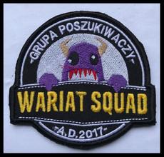 Wariat Squad Grupa Poszukiwaczy.jpg