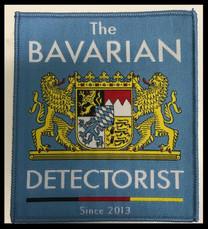 The Bavarian Detectorist since 2013.jpg