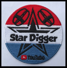 Star Digger YouTube.jpg