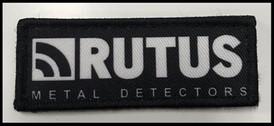 Rutus metal detectors.jpg