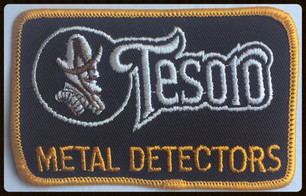 Tesoro Metal Detectors.jpg