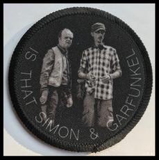 That Simon & Garfunkel.jpg
