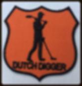 Dutch Digger.jpg